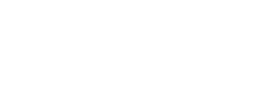 East Melbourne Childcare Coop