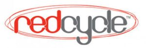 redcycle recycling